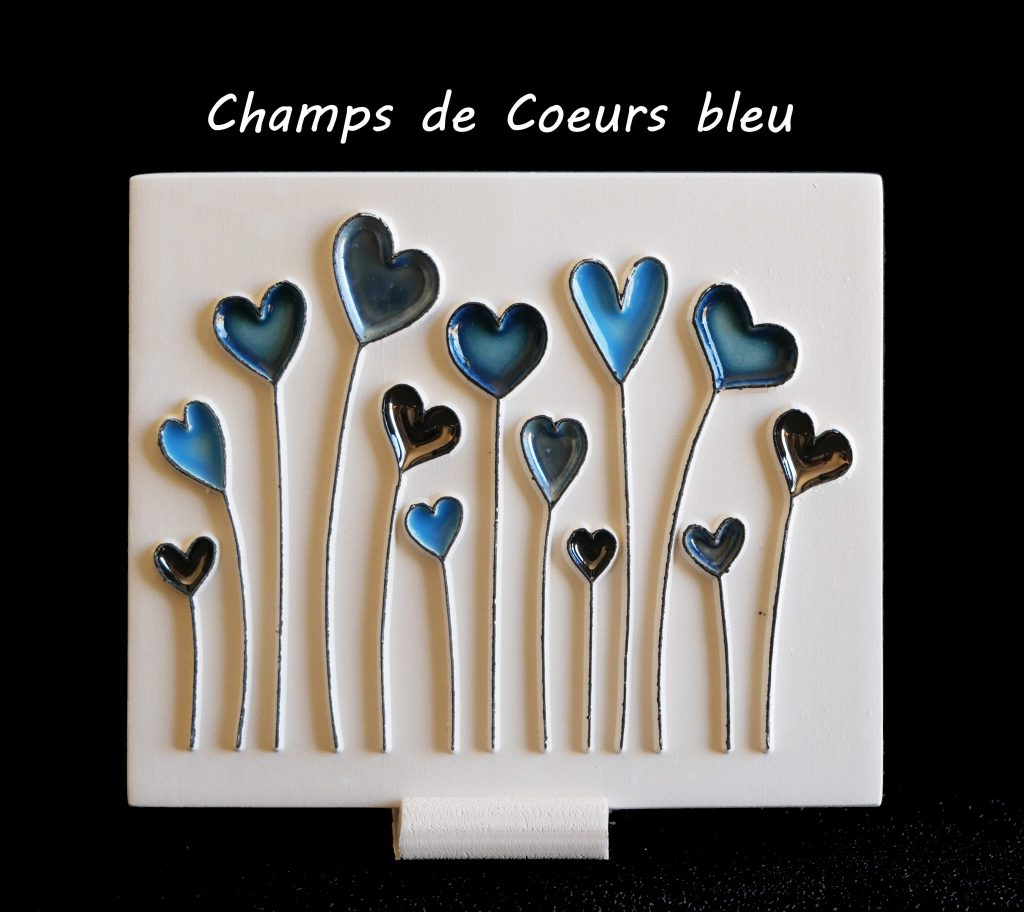 champs-coeurs-bleu_24047966678_o