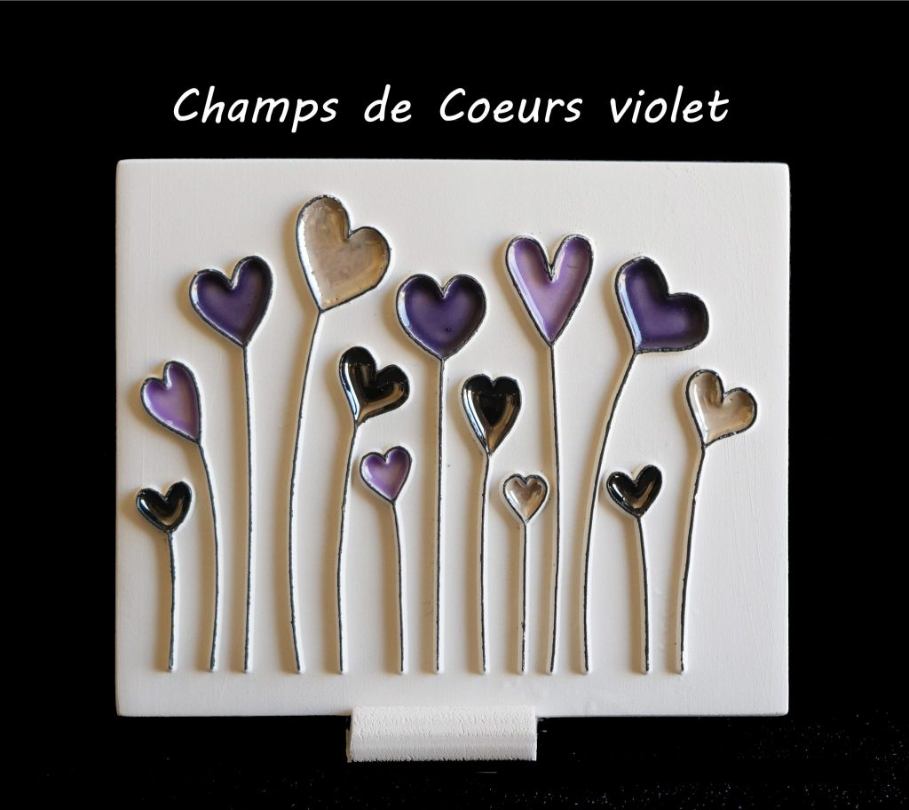 champs-coeurs-violet_37851330896_o