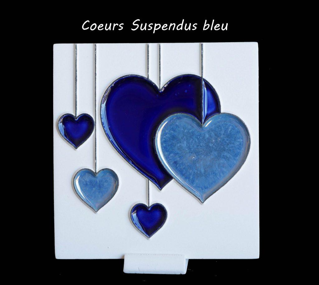 coeur-bleu_37899263271_o