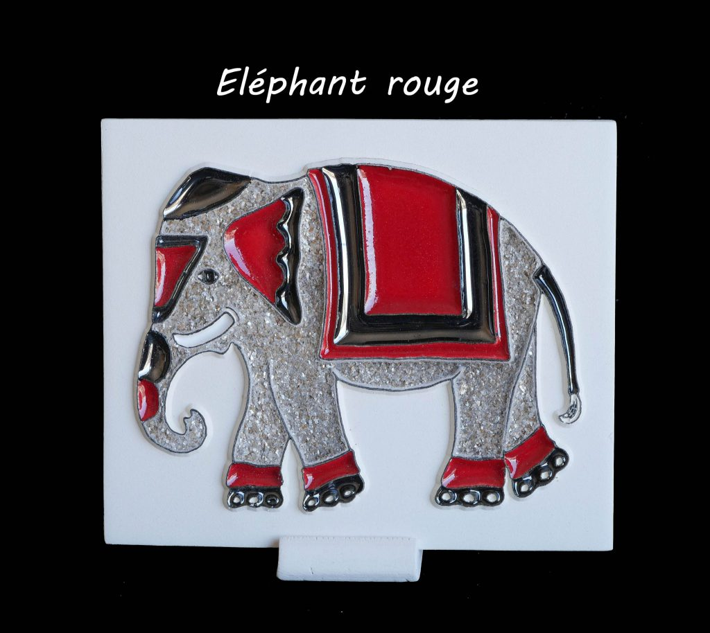 lphant-rouge_37899413051_o