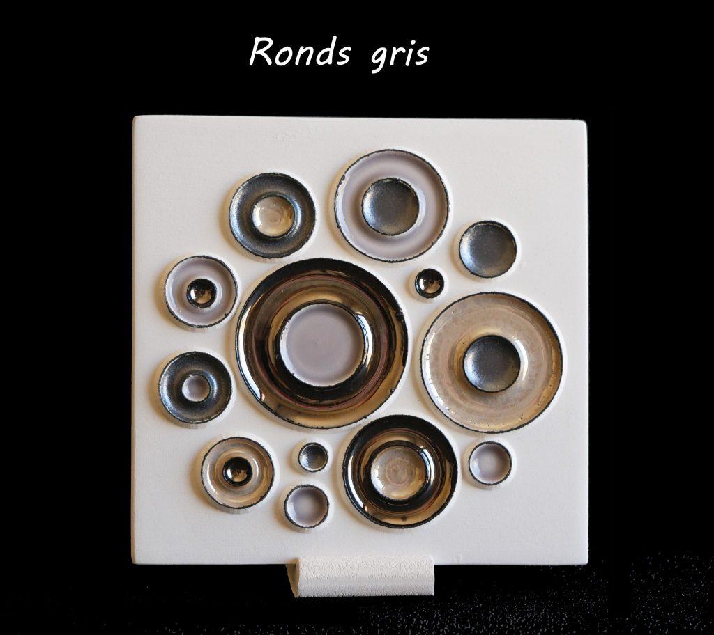 ronds-gris_37179883633_o