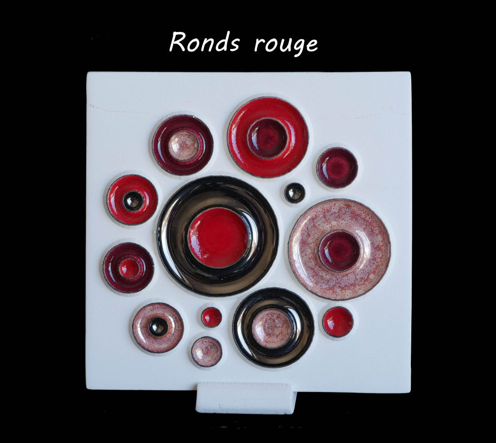 ronds-rouge_37179911163_o