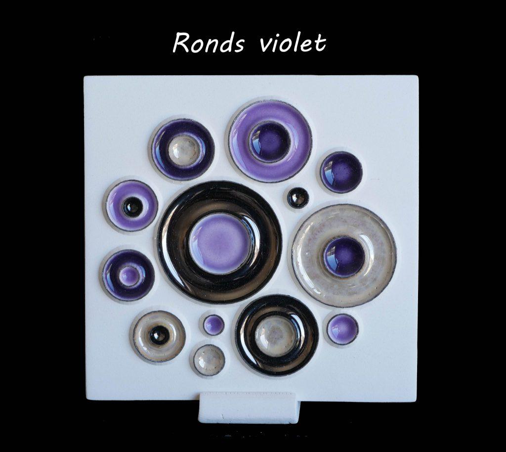 ronds-violet_37642640150_o