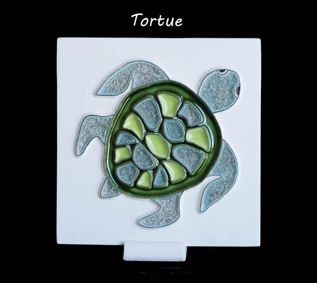 tortue_37899481521_o