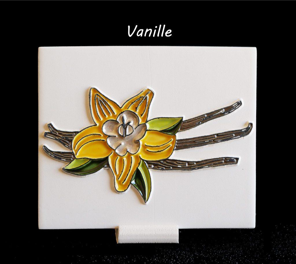 vanille_37190304474_o