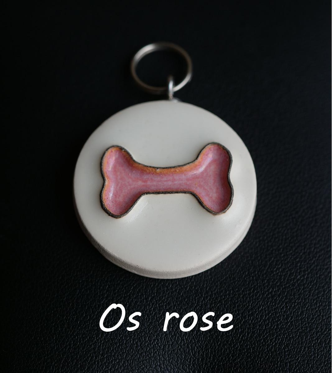 Os Rose