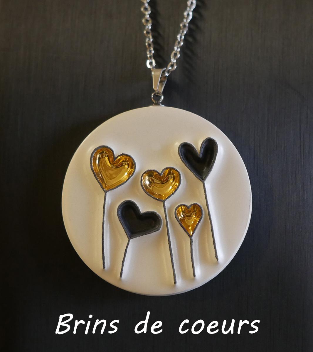 Brins de coeurs