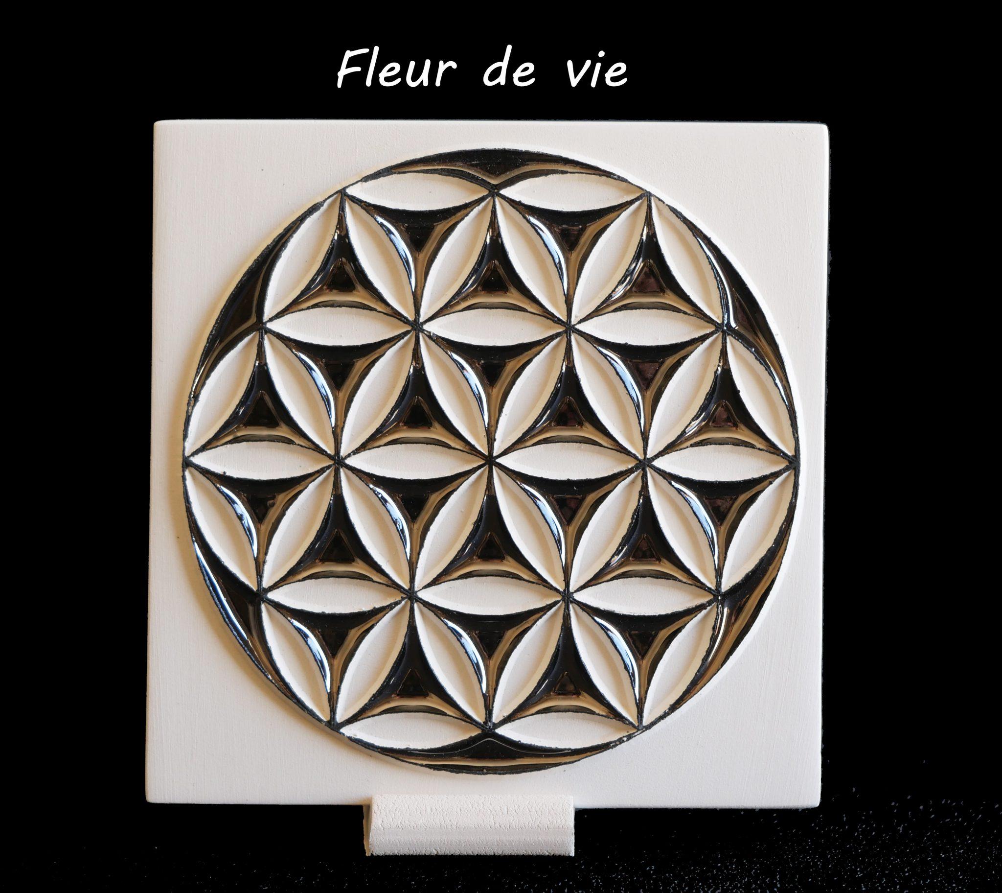 Fleur de Vie