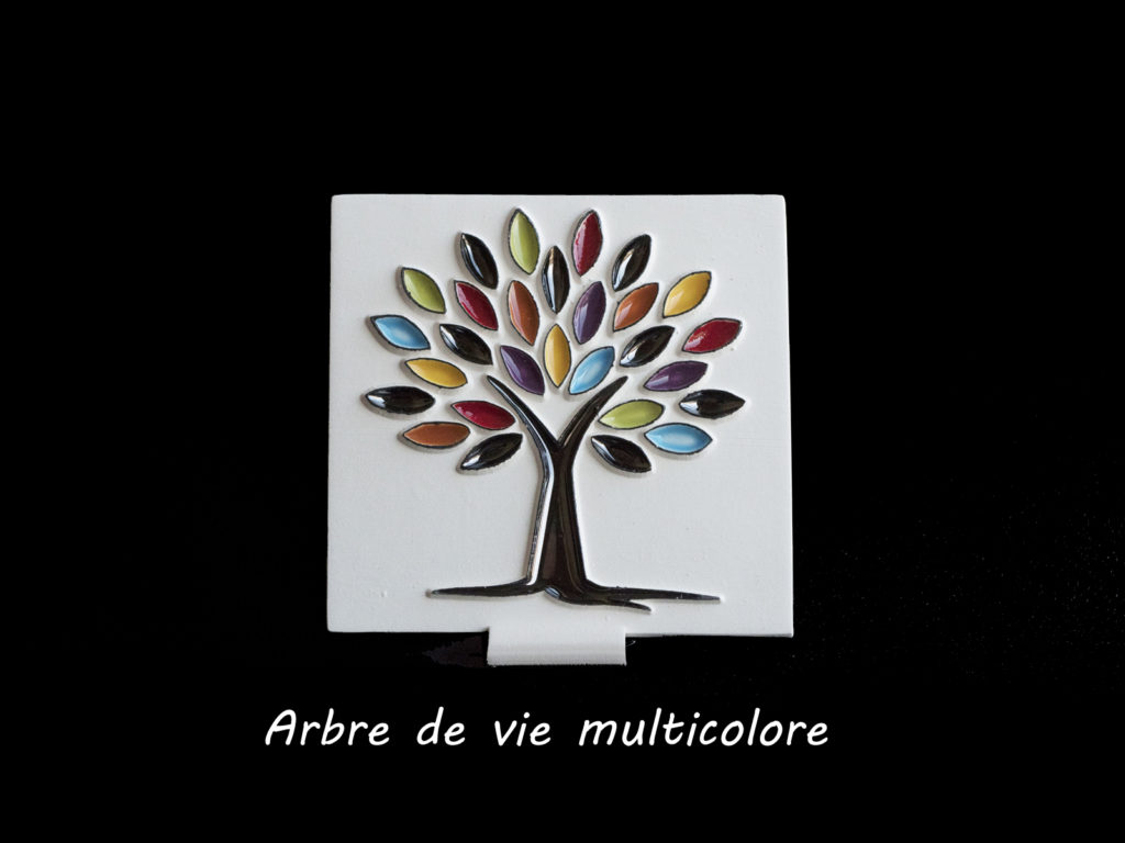 arbre_vie_multicolore