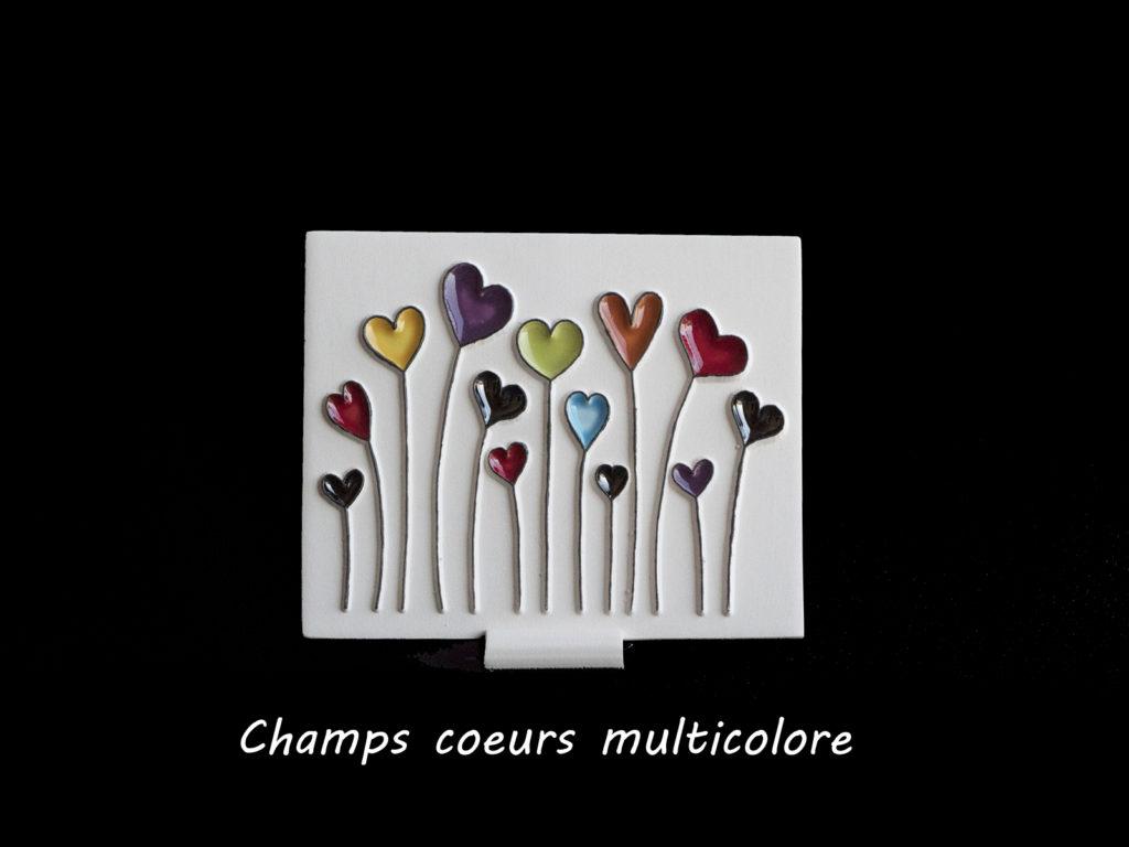 champ_coeurs_multicolore