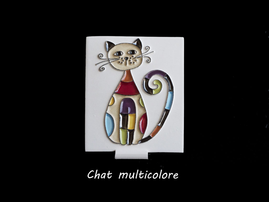 chat_multicolore