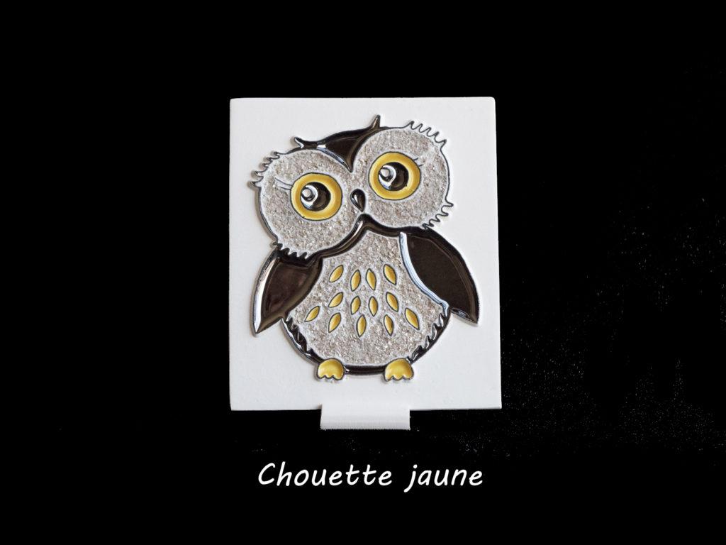 chouette_jaune