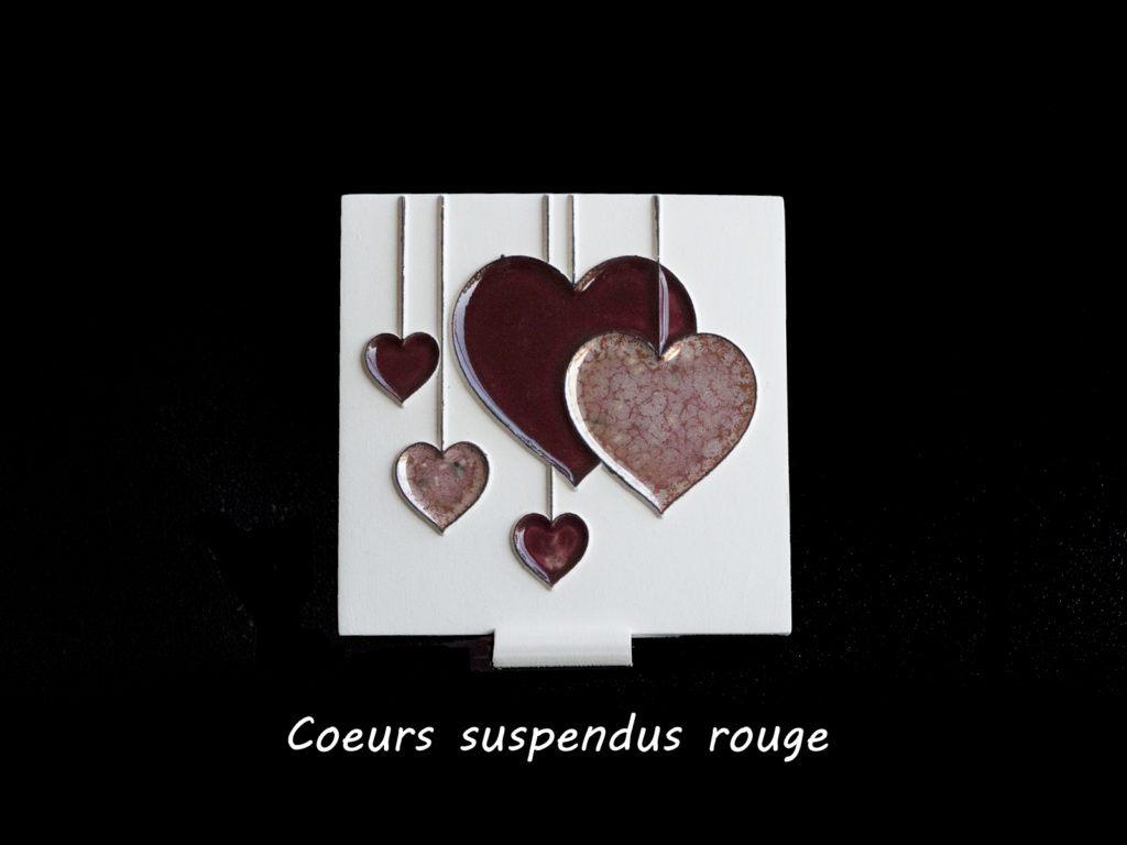 coeurs_supsendus_rouge