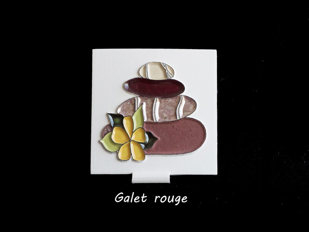 galet_rouge
