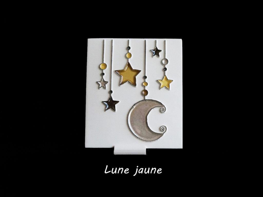 lune_jaune