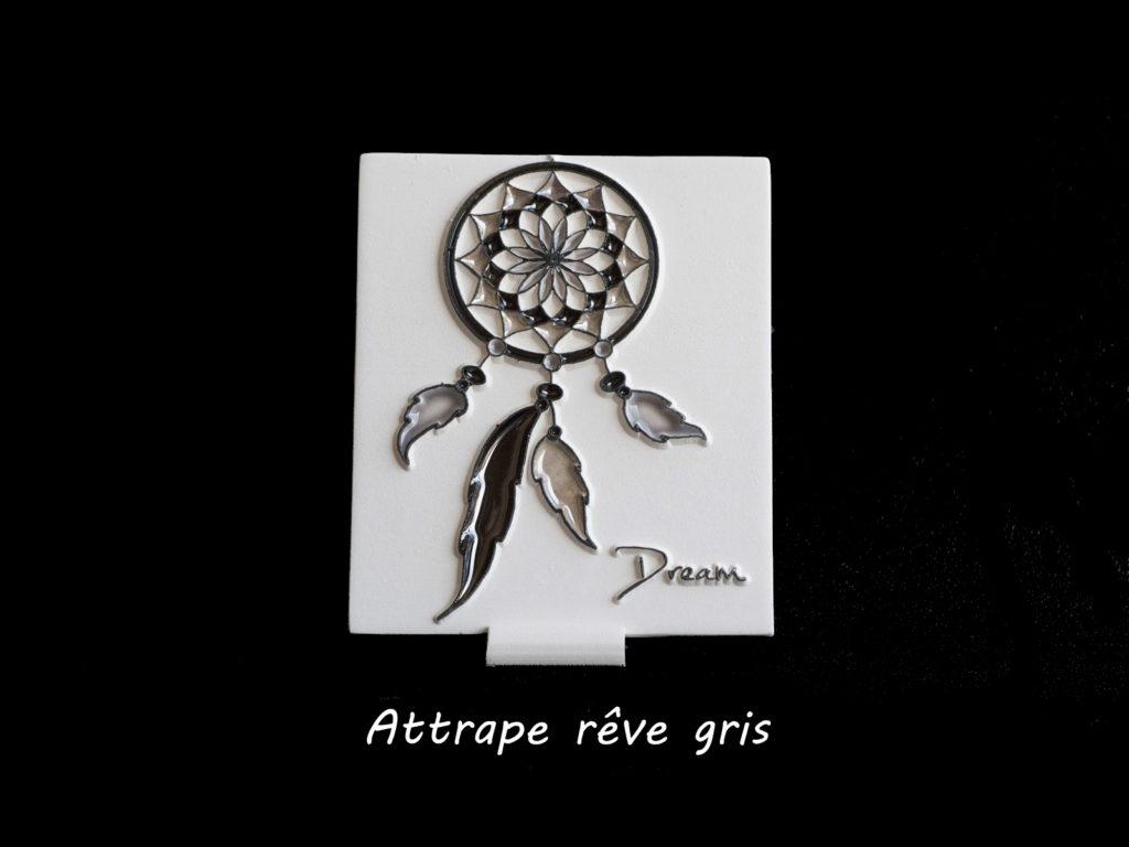 attrape_reve_gris_o