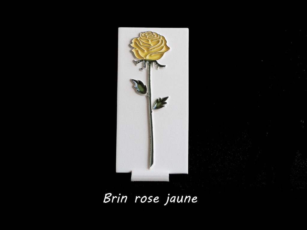 brin_rosejaune