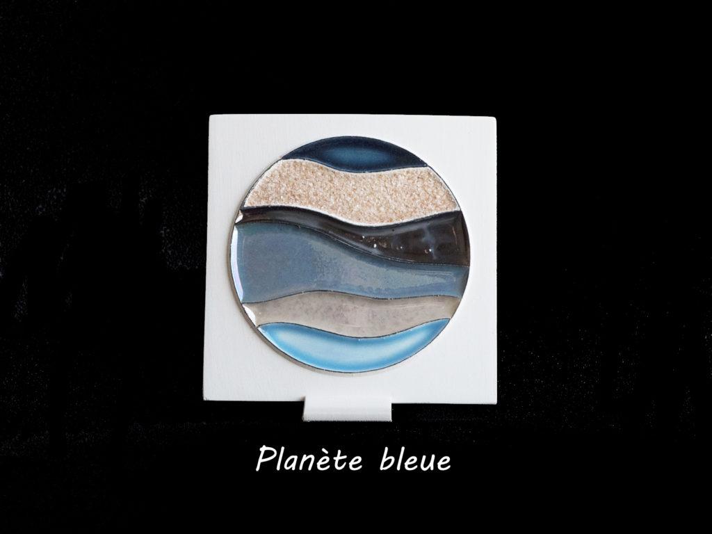 planete_bleu_o